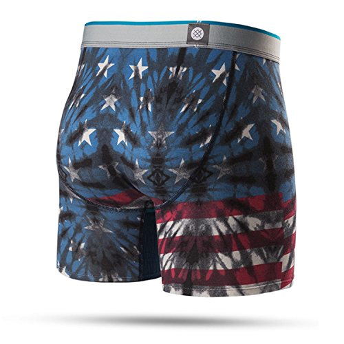 Stance - Stance The Basilone The Fourth Boxer ... Multicolour