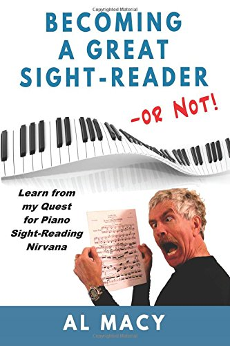 becoming-a-great-sight-reader-or-not-learn-from-my-quest-for-piano-sight-reading-nirvana