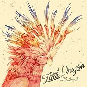 Little Man (Calyx & Teebee Remix)