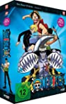 One Piece - Box 2: Season 1 (Episoden...