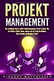 ISBN 1692002279