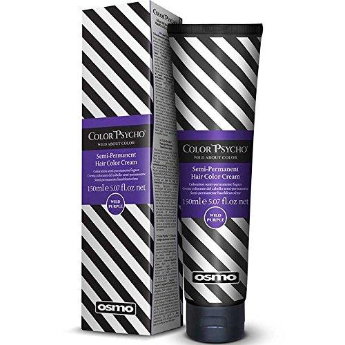 color-psycho-tamer-semi-permanent-hair-color-cream-wild-purple-150-ml