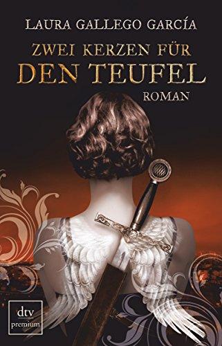Teufel: Roman (dtv premium) ()