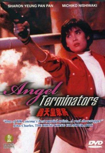 angel-terminators-import-usa-zone-1