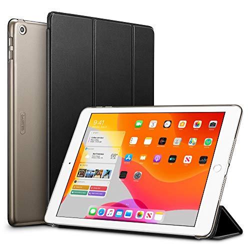 ESR Hülle Kompatibel mit iPad 10,2 2019