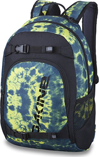 dakine-grom-sac-a-dos-taille-unique-multicolore-floyd