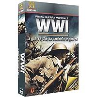WWI - La guerra che ha cambiato le guerre