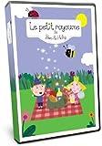 """Afficher """"Le Petit Royaume de Ben & Holly n° 1"""""""