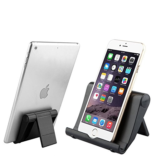 trixes-support-universel-reglable-pour-iphones-ipads-smartphones-tablettes-android-windows