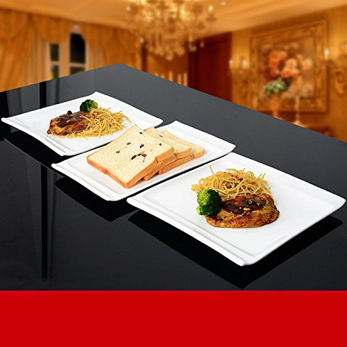 CHENXXOO-Western stoviglie/home/piastra piatto/food kit combo/creative i dischi