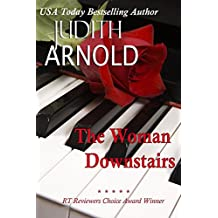 The Woman Downstairs (English Edition)