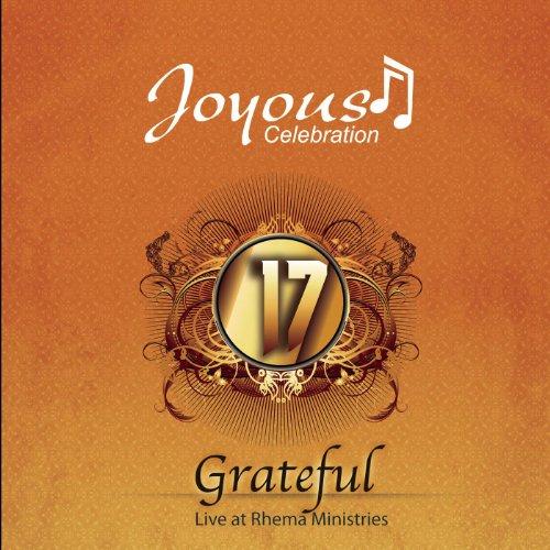 Joyous Celebration, Vol. 17 (G...
