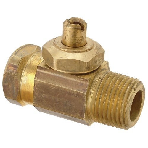 brasscraft-drs83-r-1-2-inch-fip-by-1-2-inch-mip-integral-shout-off-stop-rough-brass-by-brasscraft