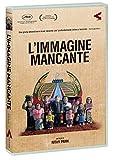 L'Immagine Mancante (DVD)