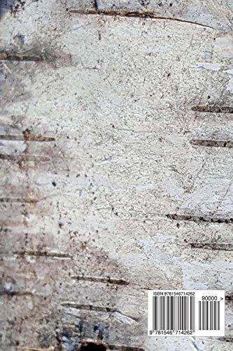 liscia asciugamani Anthrazit Rund 140cm Tovaglia in tela cerata lavabile in tinta unita lucida