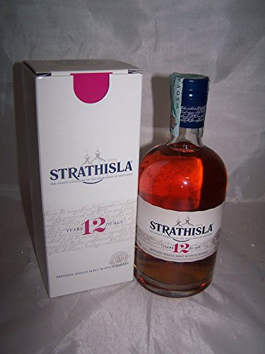 whisky-strathisla-aged-12-years-70-cl-chivas-brothers