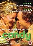 Candy [Reino Unido] [DVD]