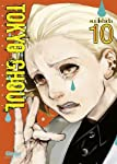 Tokyo Ghoul Edition simple Tome 10