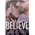 Make Me Believe: Special Edition (English Edition)