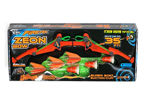 air-storm-as910-firetek-zeon-bow-game