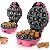 Muffinbäcker & Cupcake-Maker Tristar SA1127