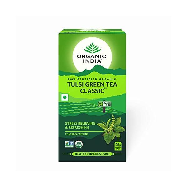 Organic-India-Tulsi-Green-Tea-25-Tea-Bags-Pack-of-3