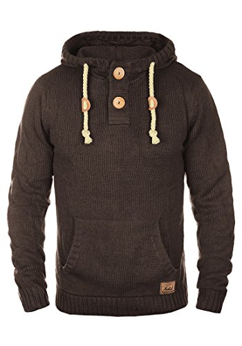 solid-pit-pull-en-maille-homme-taillelcouleurcoffee-bean-melange-8973