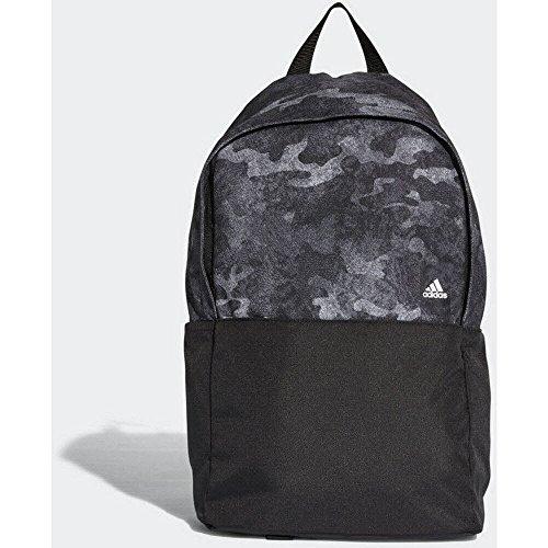 Adidas Cg0523 Nero / Trasp / Bianco