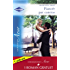 Fiancée par contrat - Idylle à Pennington (Harlequin Azur)