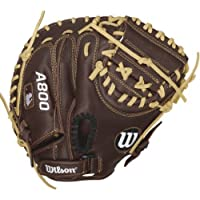 "Wilson Showtime 32"" Youth Catchers Mitt 32"", by D&H"