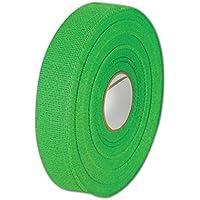 Brasel Products 1230 Green Bantex Mullband/Fingerband, selbsthaftend, 1,9 cm, Grün, 16 Stück preisvergleich bei billige-tabletten.eu