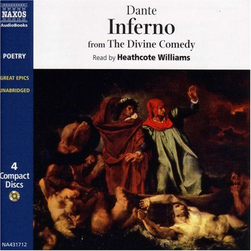 Inferno: From