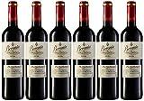 51OufxGeCjL. SL160  Los mejores vinos de Amazon