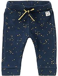 Noppies G Slim Fit Pants Garies Pantalón para Bebés