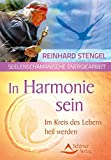 In Harmonie sein (Amazon.de)