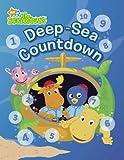 Deep Sea Countdown (Backyardigans)
