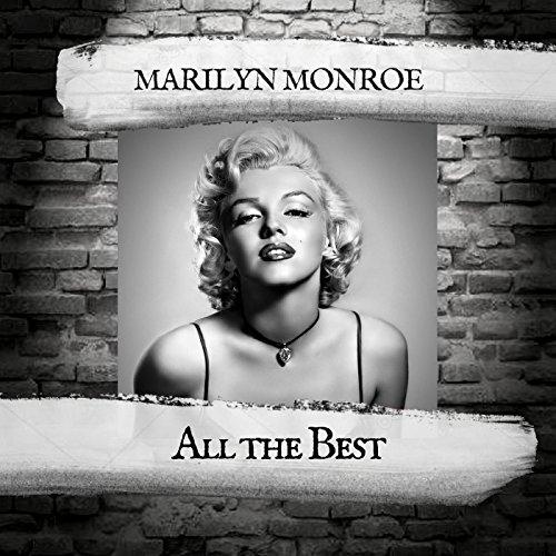 Greatest Hits (Vintage Jukebox)