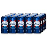 Product Image of Kronenbourg 1664 Lager Beer, 20x440ml Can