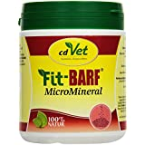 cdVet Naturprodukte Fit-BARF Micromineral 500 g