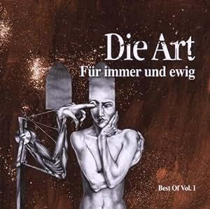 Fr Immer und Ewig (Best of Vol.1)