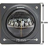 Garmin Kompass Modell 70 P