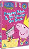 Peppa Pig: Princess Peppa [Volume 11] [DVD]