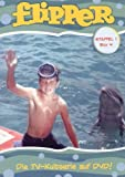 Flipper - Staffel 1, Box 4 [2 DVDs]