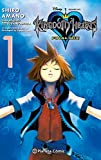 Libros PDF Kingdom Hearts Final mix nº 01 03 nueva edicion (PDF y EPUB) Descargar Libros Gratis