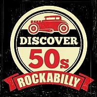 Discover 50s Rockabilly