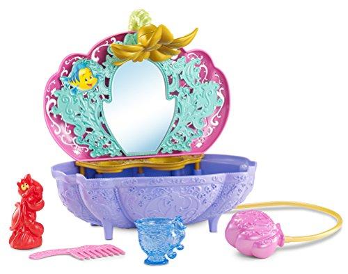 disney-princess-ariels-flower-shower-bathtub-accessory-by-mattel