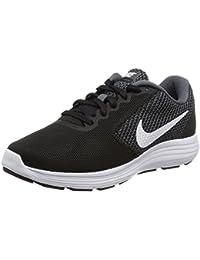 Nike Revolution 3, Chaussures de Running Entrainement Femme