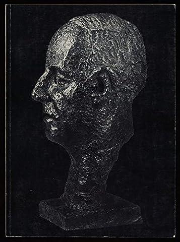 sammlung wilhelm hack : Skulpturen, Tafelbilder, Kunstgewerbe des Mittelalters, Gemälde