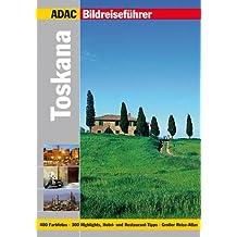 ADAC Reiseführer premium Toskana (ADAC Bildreiseführer)