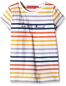 Little Marcel Mädchen T-Shirt Tess Ef